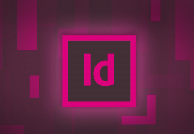 5 handige InDesign tutorials
