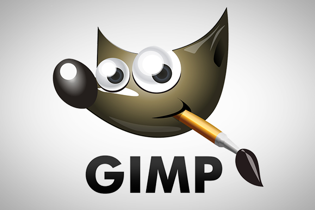 Gratis alternatief Photoshop: GIMP