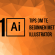 10 tips om te beginnen met Illustrator